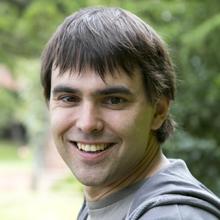 Dietmar Fernández