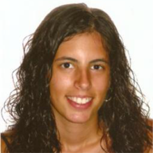 Elisabet Tinto