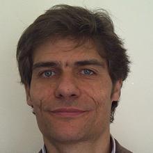 Stefano Guerra