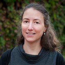 Anne-Elie Carsin