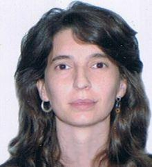 Judith Cirac