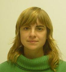 Marta Cirach