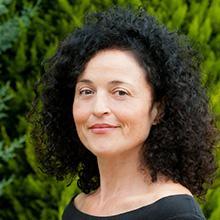 Mari Carmen García