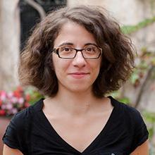 Céline Roda