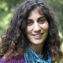 Ariadna Curto