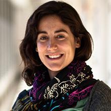Paula Ruiz-Castillo