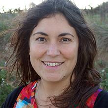 Mònica Guxens