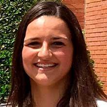 Patricia Nicolás