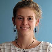Laura Rehberger