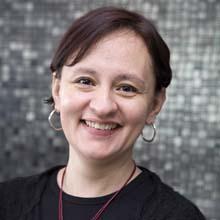 Diana Barrios