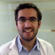 Alberto García-basteiro