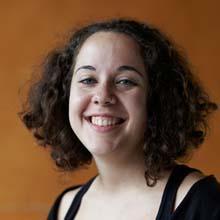 Emma Saez