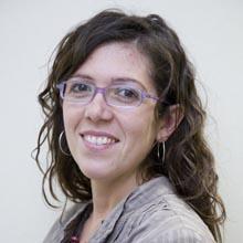 Laura Puyol