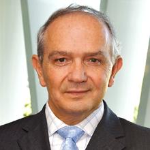 Jose Mª Leal Villalba