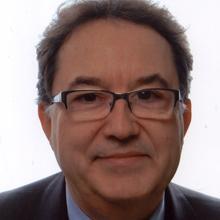 Manel Santiñà