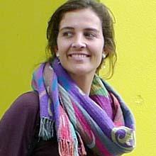 Elisa López Varela