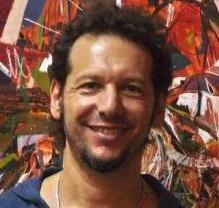 Alejandro Schijman