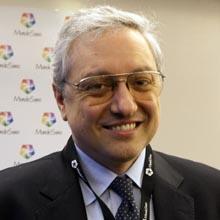 Marcelo Abril