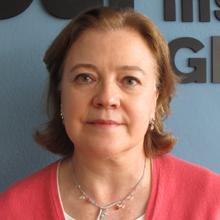 Mª Teresa Aguado