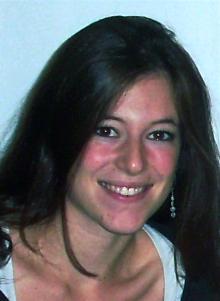 Aida Valmaseda