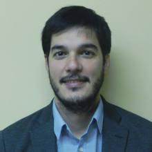 Guillermo Sequera