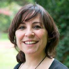 Elena Esteban
