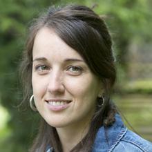 Anna Rosés