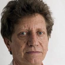Jordi Bosch Mestres