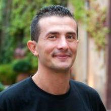 Manuel Amaya