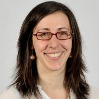 Mireia Gascon