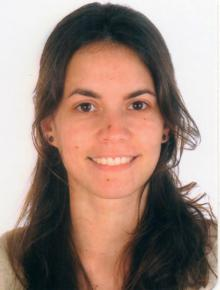 Aina Casellas Torrentó