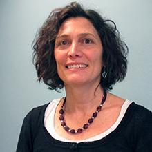 Adelaida Sarukhan