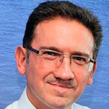Jaume Giró Ribas