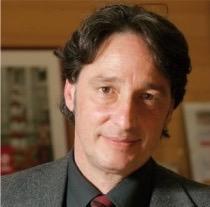 Jordi Portabella Calvete