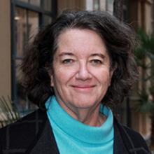 Regina Rabinovich