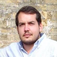 Adrián Somoza
