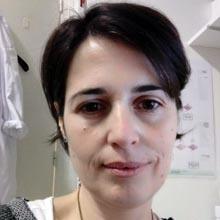 Esther Barnadas