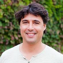 Pablo Martínez
