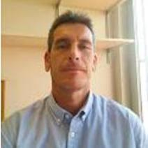 Sergi Gavilán