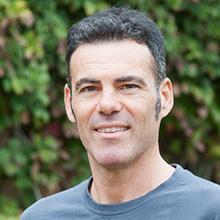 Juan R. González