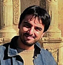 Leonardo De La Torre