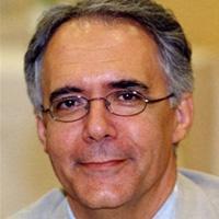 Josep Mª Antó Boqué