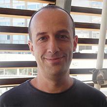 Xavier Basagaña