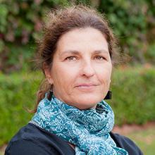 Gemma Perelló