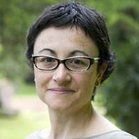 Joana Porcel