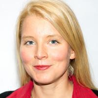 Sibylle Koenig