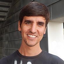 Albert Ambròs