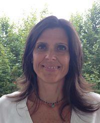 Laura Argenté