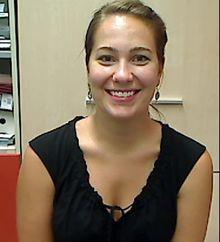 Laura Birks