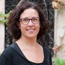 Gemma Castaño
